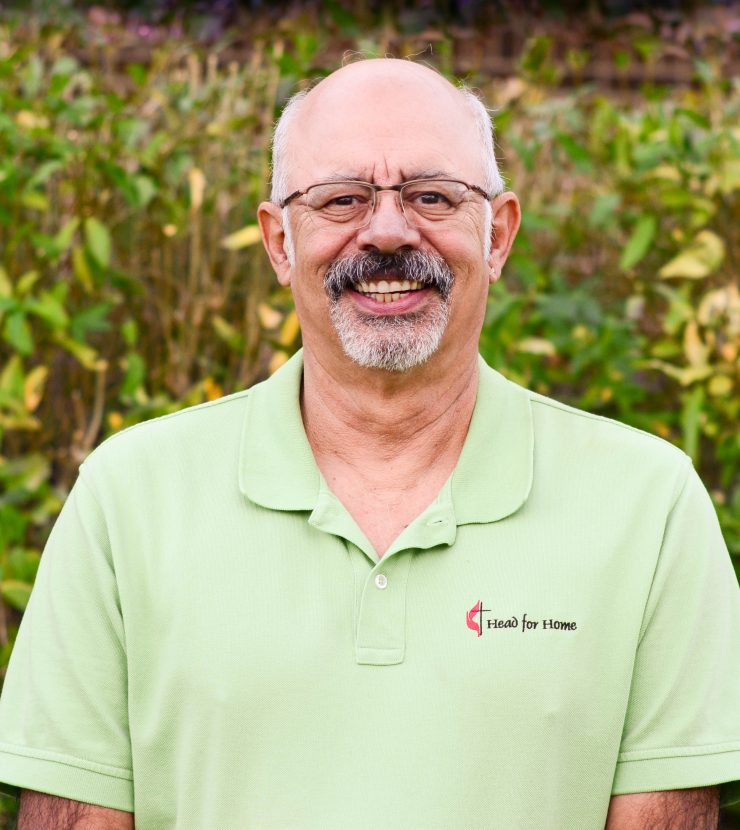 Richard De La Vega