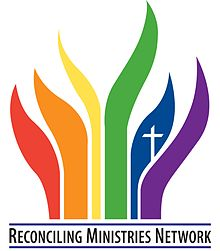 What are Reconciling Ministries?
