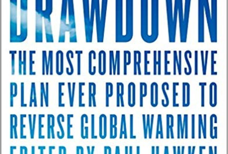 Drawdown Solutions: August