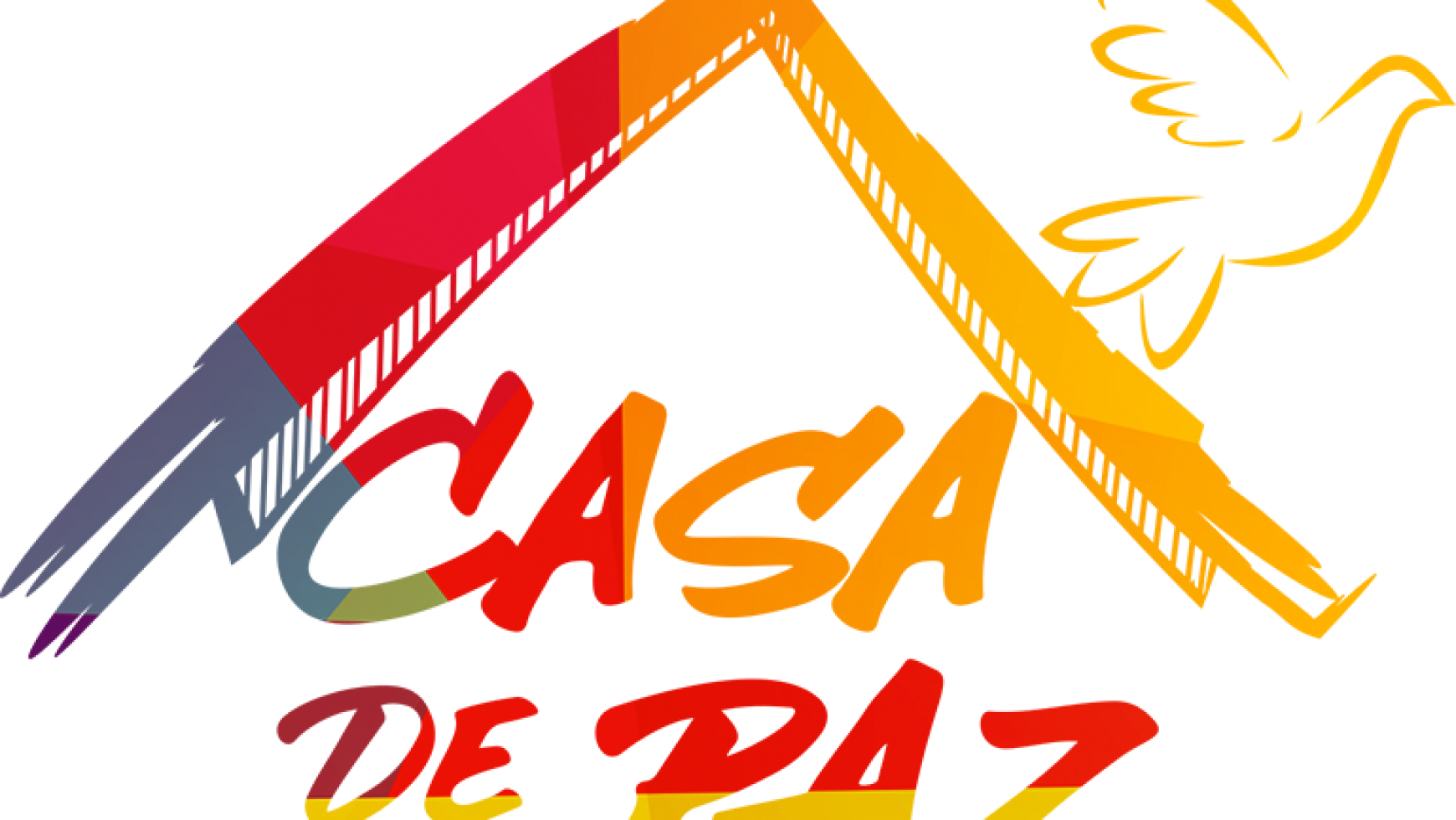 Casa de Paz: Contributing to Peace