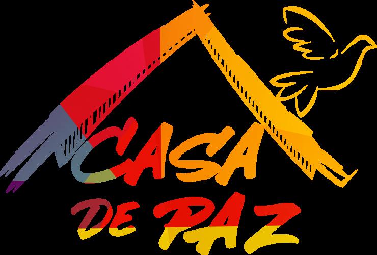 Casa de Paz: Contributing to Peace
