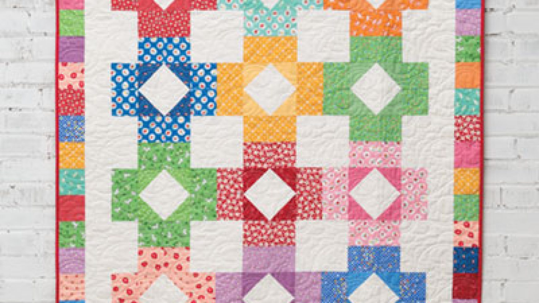 Attention Homes Needs Quilts