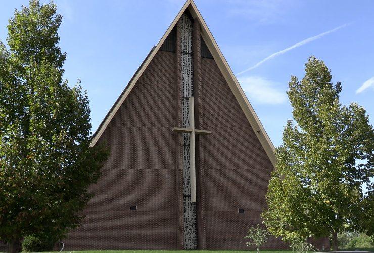 Church Board Six-Month Report