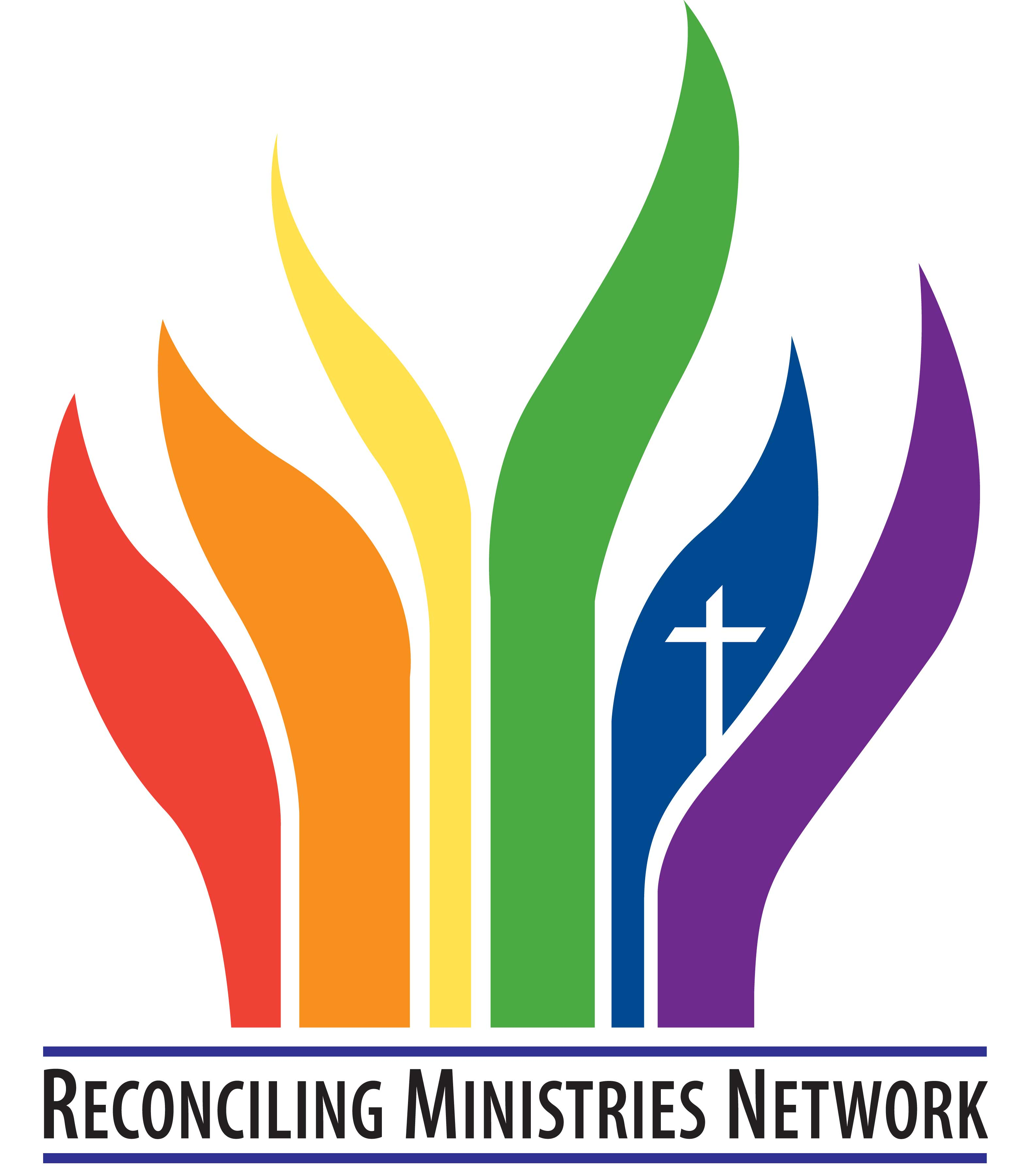 Reconciling-Ministries-Network-Logo