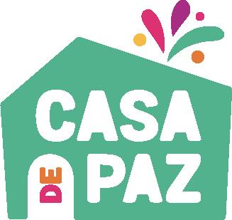 Casa de Paz Update